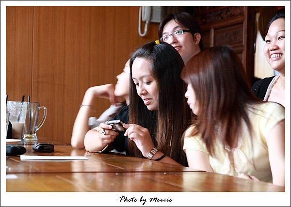 同學會隨手拍 (14).JPG