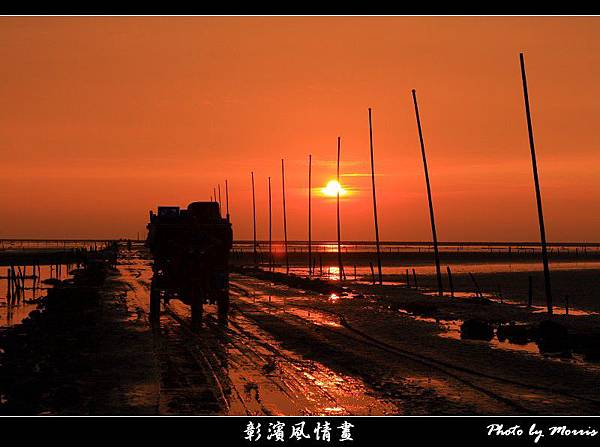 福寶溼地夕照 (06).jpg