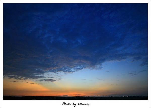 同樣的天空不同的世界十 (7).jpg
