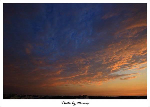 同樣的天空不同的世界十 (4).jpg