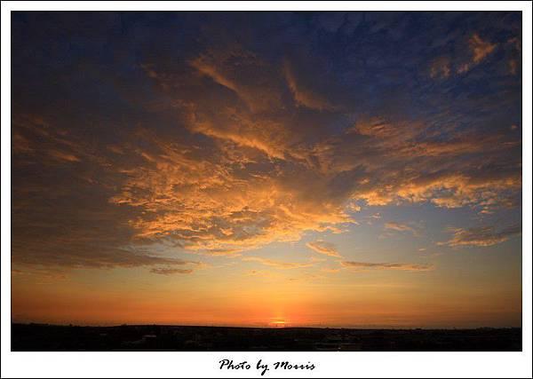 同樣的天空不同的世界十 (2).jpg
