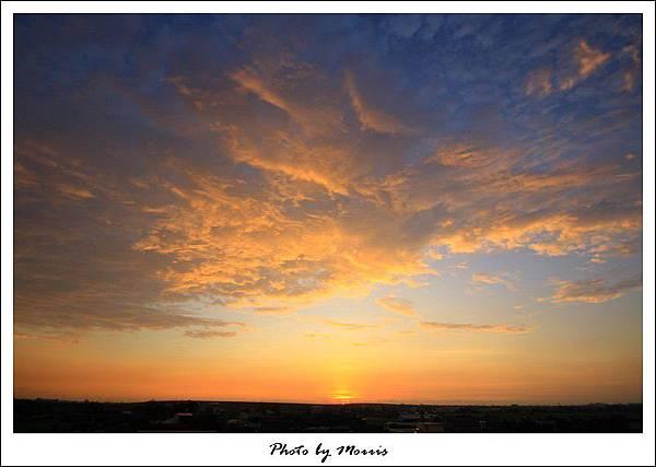 同樣的天空不同的世界十 (1).jpg