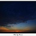 同樣的天空不同的世界十 (6).jpg