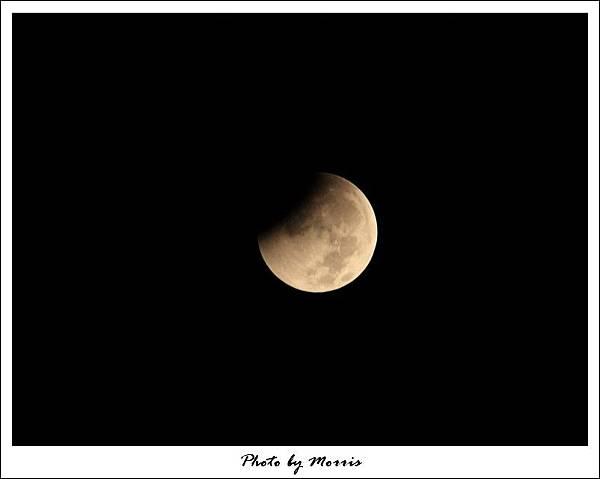 月偏食記錄 (01).jpg