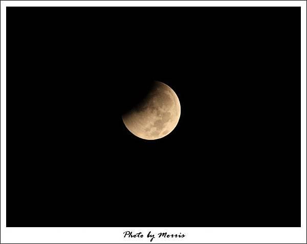 月偏食記錄 (03).jpg