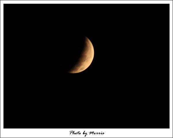 月偏食記錄 (06).jpg