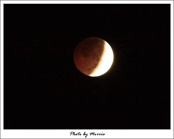 月偏食記錄 (08).jpg
