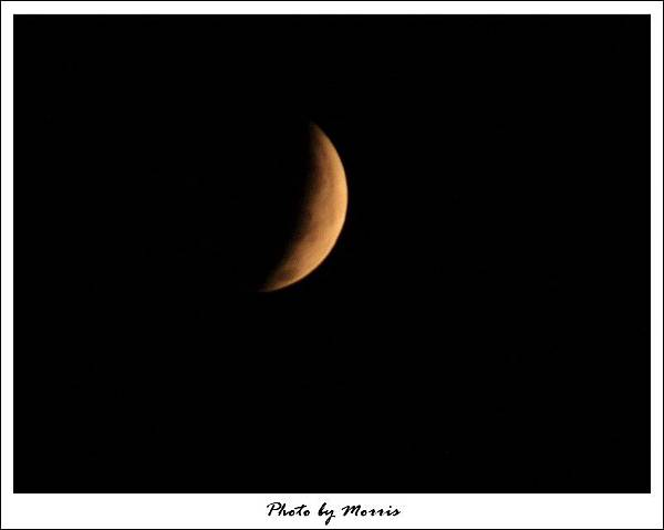 月偏食記錄 (09).jpg