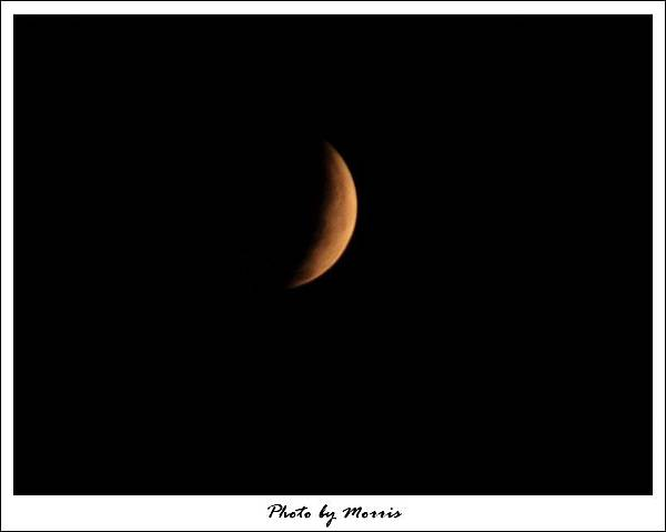 月偏食記錄 (12).jpg