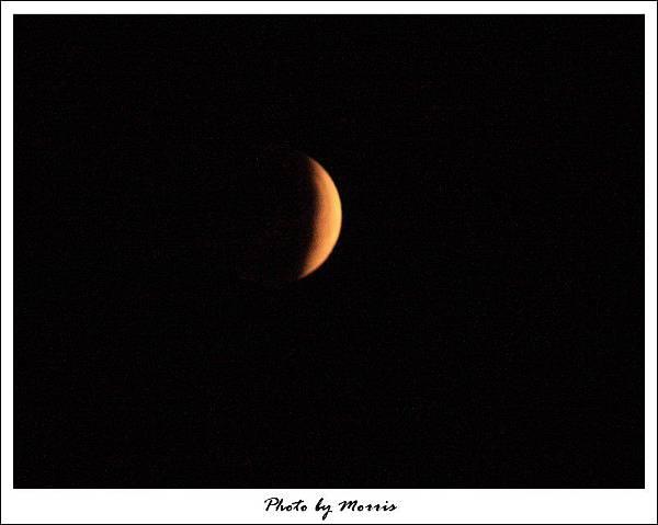 月偏食記錄 (14).jpg
