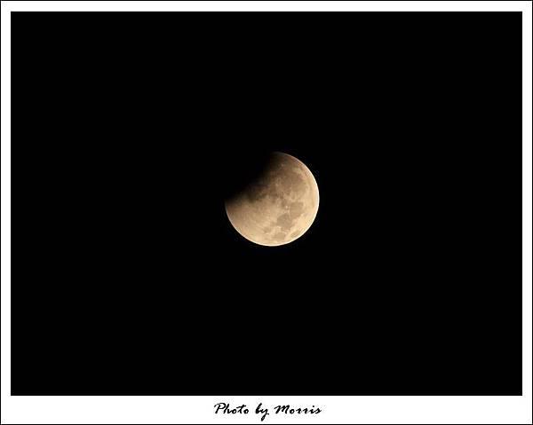 月偏食記錄.jpg