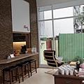 Mapper cafe (6)