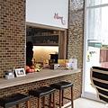 Mapper cafe (15)