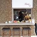 Mapper cafe (16)