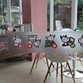 Mapper cafe (18)