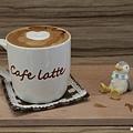 Mapper cafe (34)