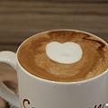 Mapper cafe (35)