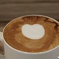Mapper cafe (36)