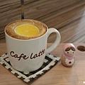 Mapper cafe (37)