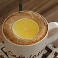 Mapper cafe (38)