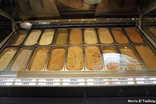 宮原眼科冰淇淋 (47)