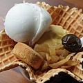 宮原眼科冰淇淋 (54)