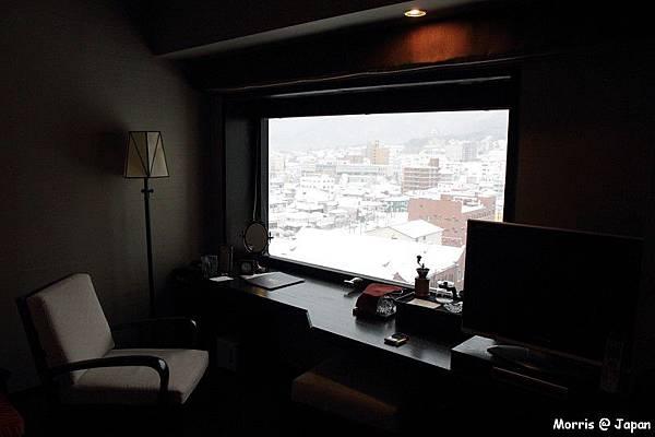 La Vista Hotel (77)