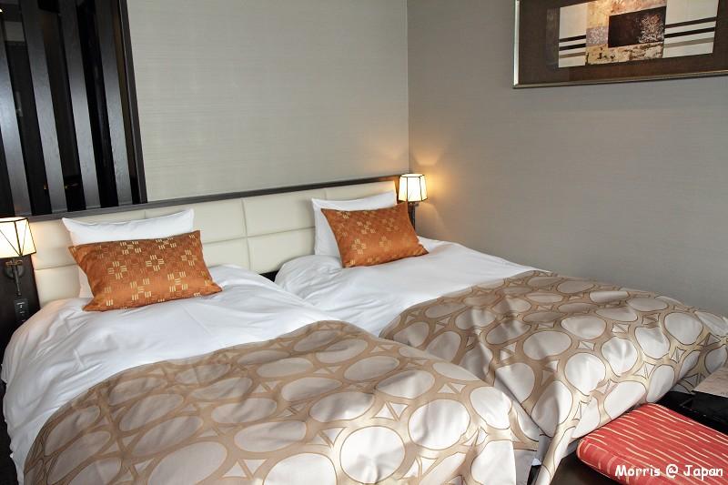 La Vista Hotel (3)