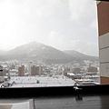 La Vista Hotel (4)