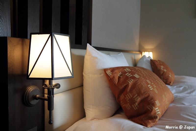 La Vista Hotel (12)