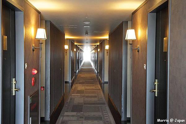 La Vista Hotel (15)