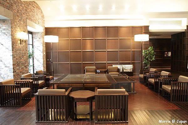 La Vista Hotel (22)