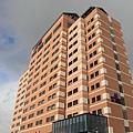 La Vista Hotel (28)