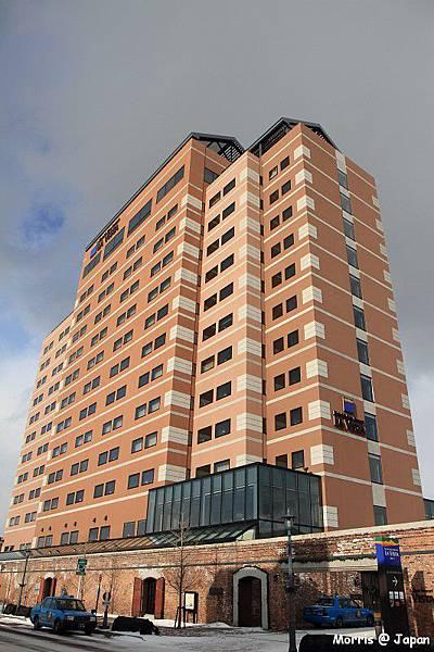 La Vista Hotel (29)