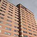 La Vista Hotel (32)