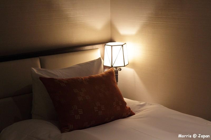 La Vista Hotel (34)