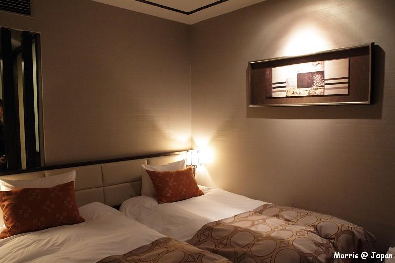 La Vista Hotel (35)