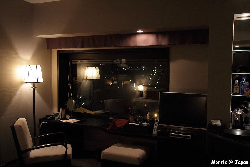 La Vista Hotel (36)