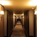 La Vista Hotel (43)