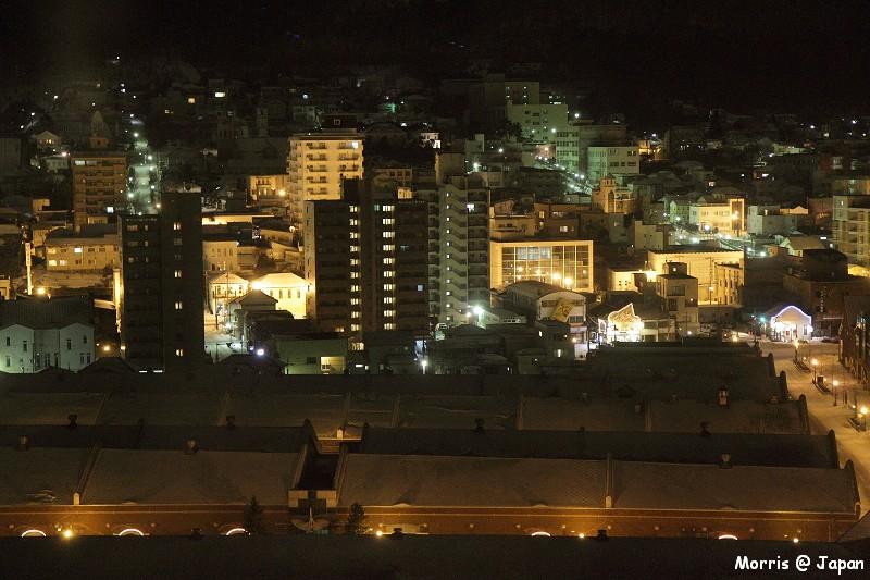 La Vista Hotel (46)