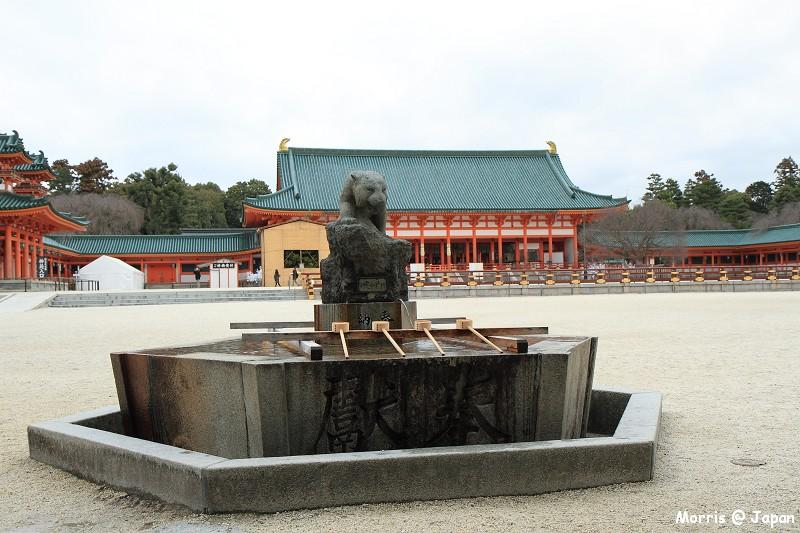 平安神宮 (44)
