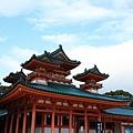 平安神宮 (7)