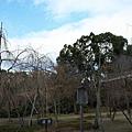 平安神宮 (10)