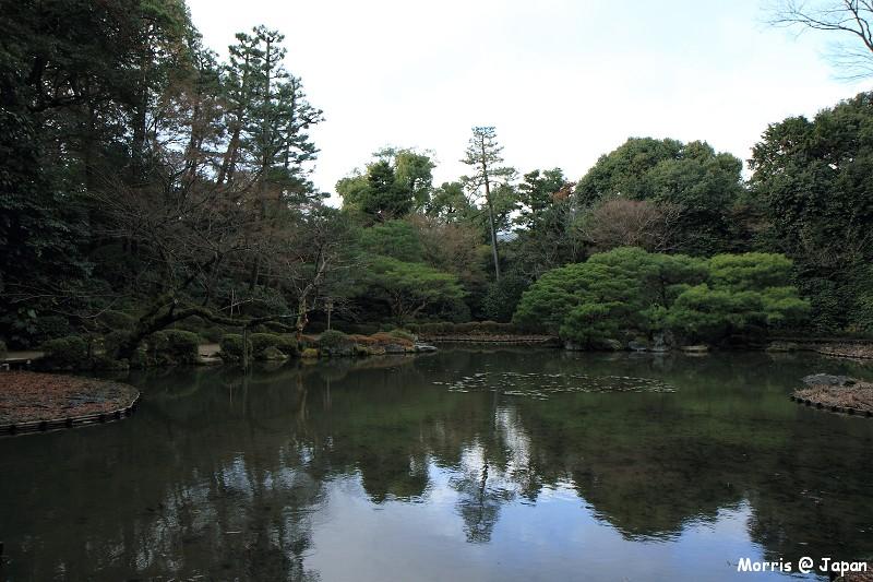 平安神宮 (22)