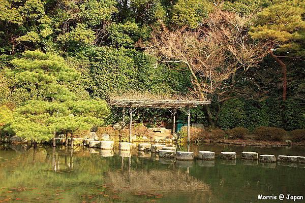平安神宮 (25)