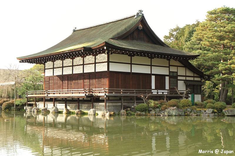 平安神宮 (28)