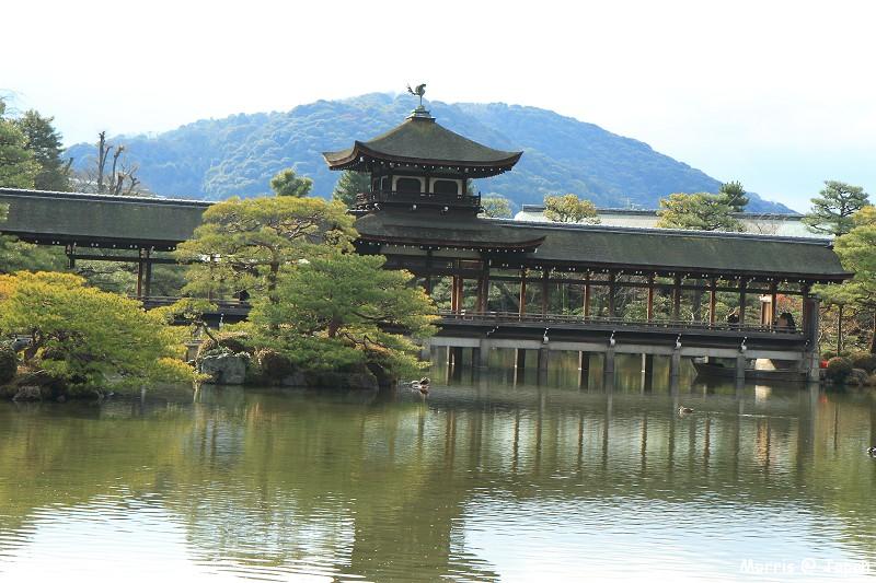 平安神宮 (29)