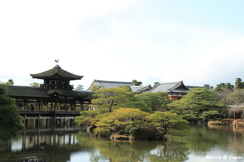 平安神宮 (31)