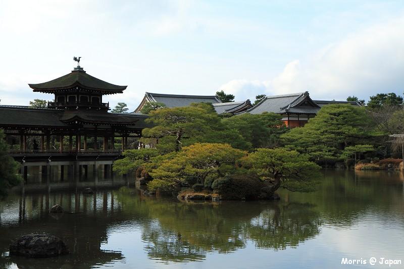 平安神宮 (32)