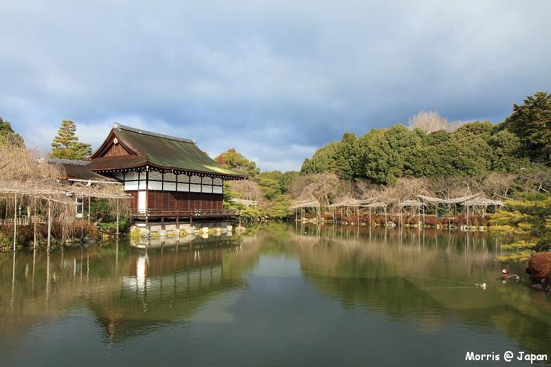 平安神宮 (33)